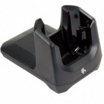 ZEBRA CRD-TC2X-SE1ET-01 TC2X SINGLE SLOT ETHERNET CRADLE.