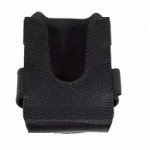 TC20 SOFT HOLSTER
