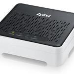 AMG 1001  ROUTER ADSL - GARANZIA 2 ANNI