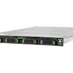 RX 2510 M2 4C E5-2623V4 16GB NO HDD RAID 0/1