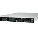 FUJITSU VFY:R2534SX120IT RX 2530 M4 8C XEON SILVER 16GB NO HDD RAID 0/1