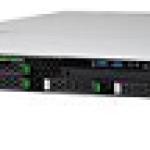 RX 2530 M4 8C XEON SILVER 16GB 2X480GB SSD