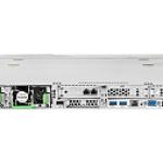 RX2510 2X E5-2620V4/32G/RAID(0/1)/2LAN/2X800W/3YOS