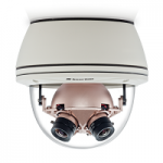 ARECONT VISI AV20365DN IP CAMERA 360 MULTI 20MP 4 X 3.5MM IP66 IK-10
