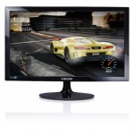 SAMSUNG LS24D330HSU/EN MONITOR SAMSUNG 24 S24D330H GAMING HDMI