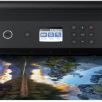 EPSON C11CG43402 EXPRESSION PHOTO XP-15000 STAMPANTE WI-FI A3+ INK