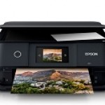 EPSON C11CG17402 EXPRESSION PHOTO XP-8500 MFC 3IN1