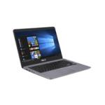 I5-8250U/8GB/256SSD/14/HDGRAPH/WIN10PRO