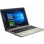 I7-7500U/4GB/1TB/NV920-2GB/15.6FHD/WIN10PRO