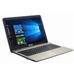 I7-7500U/8GB/1TB/NV920-2GB/15.6FHD/WIN10PRO