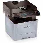 HP INC. SS368D#AKK SAMSUNG PXPRESS SL-M3370FD MFP PRINTER