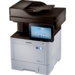 HP INC. SS401C#AKK SAMSUNG PXPRESS SL-M4580FX MFP PRINTER