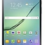 GALAXY TAB S2 VE WIFI (32GB) BLACK 8.0