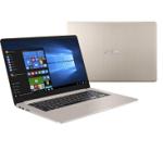 I7-8550U/8GB/1TB/MX150-2GB/15.6FHD/WIN10H
