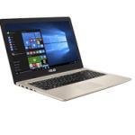 I7-7700HQ/16GB/128SSD+1TB/GTX1050-4GB/15.6FHD/W10H