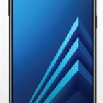 SAMSUNG GALAXY A8 5.6 32GB ORCHIDGRAY 16MPX DUALSI