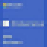 WINDOWS SVR STD 2016 ITA 1PK DSP OEI 16CR ADDLIC