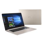 I7-8550U/16GB/256SSD/15.6FHD/MX150MX-2GB/WIN10H