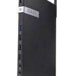 EEEBOX N3865U/4GB/500GB/HDGRAPH/WIN10 PRO