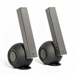 EMPIRE ED.E10BTGREY SISTEMA EDIFIER E10 EXCLAIM BLUETOOTH GREY