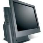 TOSHIBA P.O. 4852-570-SM04 SUREPOS 570 STANDARD MODEL SSD 7706+9845+7330