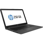 HP INC. 2RR68EA#ABZ HP 250G6 I5-7200U 15 8GB 256 W10 PRO64