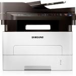HP INC. SS352B#AKK SAMSUNG XPRESS SL-M2875FD MFP PRINTER
