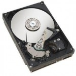 FUJITSU S26361-F3951-L100 HDD 1000 GB SERIAL ATA HOT SWAP 6GB/S 3.5 512E
