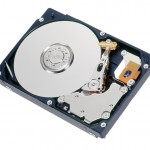 FUJITSU S26361-F5581-L112 HDD 1200 GB SERIAL ATTACHED SCSI (SAS) HOT SWAP