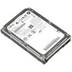 HDD 500 GB SERIAL ATA III