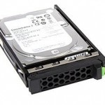 SSD (SOLID STATE DISK) 960 GB SERIAL ATA HOT SWAP