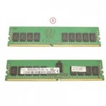 FUJITSU S26361-F3394-L428 32 GB DDR4 RAM ECC A 2666 MHZ