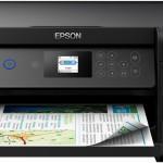 EPSON C11CG22402 ECOTANK ET-2750