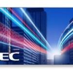 NEC 60004271 MULTISYNC X464UNV-3