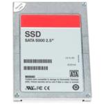 HD 2.5 256GB SATA CLASS 20 SOLID STATE DRIVE (KIT)