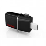 ULTRA ANDROID DUAL USB DRIVE 64GB
