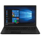 TOSHIBA PS581E-047008IT SATELLITE PRO R50-D-122 I5-7200U 8GB 1TB 15.6 W10P