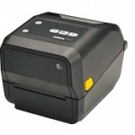 ZEBRA ZD42043-T0E000EZ ZD420, 4  TT PRINTER, 300 DPI, WITH USB   USB HOST