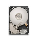 LENOVO 7XB7A00027 THINKSYSTEM 2.5  1.2TB 10K SAS 12GB HOT SWAP 512N