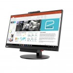 LENOVO 10R0PAT1IT THINKVISION TS TINY-IN-ONE 22  1920X1080 TOUCH
