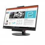 LENOVO 10QXPAT1IT THINKVISION TS TINY-IN-ONE 24 1920X1080 DP TOUCH