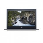 DELL RM9NK VOSTRO 5471/I7/8GB/256SSD/14/AMD530/W10PRO/1Y CAR