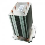 DELL 412-AAFX HEATSINK FOR POWEREDGE T430  CUS KIT