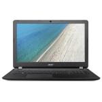 EX2540 INTEL CORE I5-7200U 4GB 500GB 15.6 LINUX
