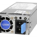 1200W 100-240VAC POWER SUPPLY UNIT