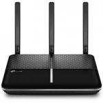 AC1600 WIFI VDSL/ADSL MODEM ROUTER VOIP