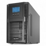 VULTECH GS-3KVAS REV. 2.1 UPS SERVER 3000VA REV. 2.1 ONDA SINUSOIDALE