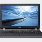 EX2540 CORE I3-6006U 4GB 500GB 15.6 WIN10PROEDU