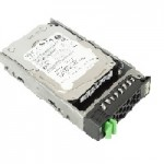FUJITSU S26361-F5550-L160 HDD 600 GB SERIAL ATTACHED SCSI (SAS) HOT SWAP