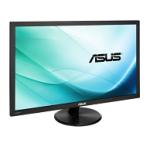 ASUS VP228HE LED 21.5 FHD/1920X1080/HDMI/D-SUB/LOW BLUE LIGHT